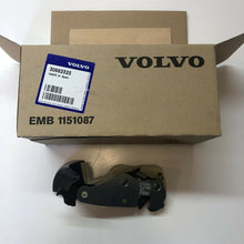 Load image into Gallery viewer, Genuine Volvo 08-13 C30 Rear Seat Lock Assembly Brand New 30662525