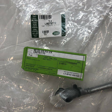 Load image into Gallery viewer, Genuine Range Rover Evoque 2012- Hose-tank-urea Brand New Lr078770