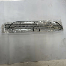 Load image into Gallery viewer, New Genuine PEUGEOT 207 SP Sports Bumper Stainless Mesh Grille Kit VAS180 Sport
