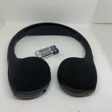 Load image into Gallery viewer, Genuine Land Rover Range Rover 10-12 Freelander 2 06-14 headphone lr004170