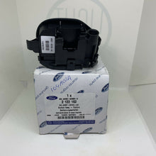 Load image into Gallery viewer, Genuine Ford Kuga Focus C-max N/s Lower Steering Wheel Control Switch 2122162