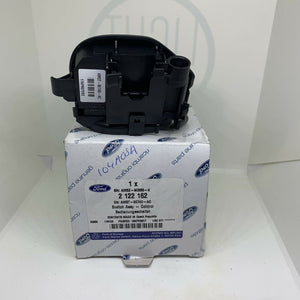 Genuine Ford Kuga Focus C-max N/s Lower Steering Wheel Control Switch 2122162