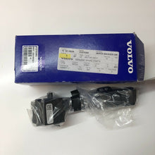 Load image into Gallery viewer, Genuine VOLVO S80 V70 XC60 2009-2017 WIPER STALK SWITCH 31275360