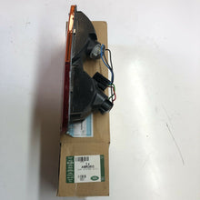 Load image into Gallery viewer, LAND ROVER FREELANDER 1 REAR STOP TAIL & INDICATOR LIGHT ASSY RH - AMR3990