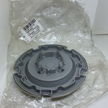 Load image into Gallery viewer, Genuine Wheel Center Hub Cap Bright Chrome 7H0601149BRVJ