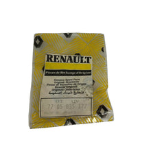 Load image into Gallery viewer, Genuine Renault STUD 5/9/11/21 7705035177