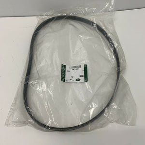 Genuine JAGUAR XJ6 XJR X300 DRIVE BELT EBC11220
