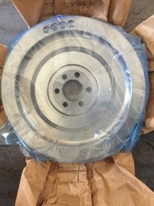 Genuine Volkswagen Audi A1 5speedFlywheel Brand New 04B105269A