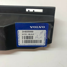 Load image into Gallery viewer, Genuine VOLVO S40 MK2 REAR RIGHT DRIVER SIDE BUMPER GUIDE 30655999