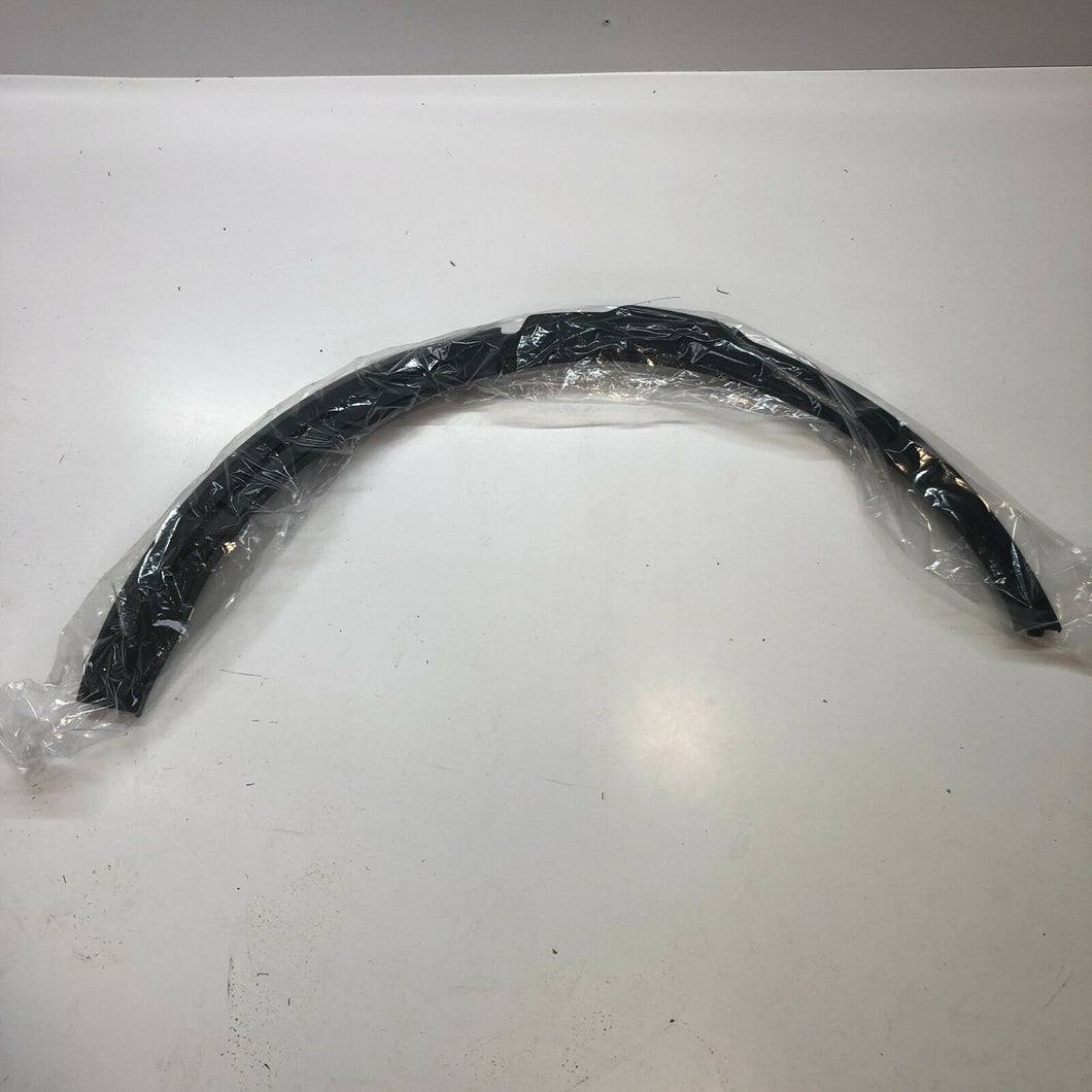 Genuine Land Rover Range Rover Evoque 2012- LH rear Wheel Arch Lr052645