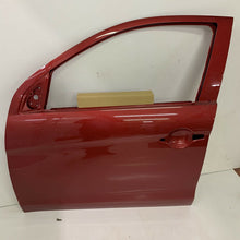 Load image into Gallery viewer, genuine MITSUBISHI LEFT FRONT DOOR MITSUBISHI OUTLANDER III painted 5700b671