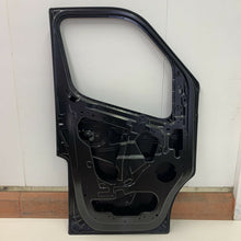 Load image into Gallery viewer, Genuine RENAULT MASTER MK3 Front Left Door RHD 801110016R 2012