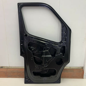 Genuine RENAULT MASTER MK3 Front Left Door RHD 801110016R 2012