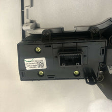 Load image into Gallery viewer, Genuine Kia Cover Assembly - Console Upper Brand New 84650f1nc0cn9