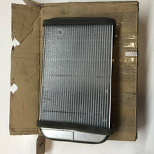 Load image into Gallery viewer, Genuine peugeot BOXER CITROEN RELAY HEATER MATRIX RADIATOR LHD 6448H8