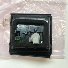 Load image into Gallery viewer, Genuine Landrover Discovery Sport B5 2015- R/H rear inner taillamp LR079566 new