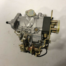 Load image into Gallery viewer, Citroen Berlingo ZX Zantia 1.9D XVD engine Fuel injection pump 19200H NEW 10D