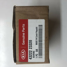 Load image into Gallery viewer, Genuine Kia Bearing Brand New 4322223320