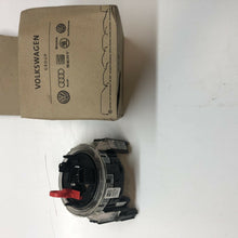 Load image into Gallery viewer, GENUINE Audi RS  Steering Slip Ring & Sensor 4E0953541B BRAND NEW