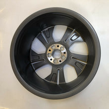 Load image into Gallery viewer, Genuine Peugeot 308 18inch Alloy Wheel-98062532XS