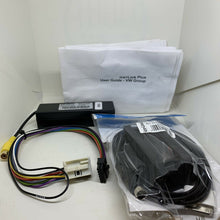 Load image into Gallery viewer, genuine DENSION/volkswagen/BMW Ice-Link-Plus brand new