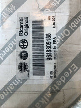 Load image into Gallery viewer, Genuine Fiat Ducato 06-14 Transmission Gears Main Shaft Brand New 9688809188