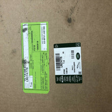 Load image into Gallery viewer, Genuine Land Rover Discovery Sport Battey Cover Brand New Lr074776