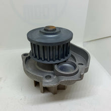Load image into Gallery viewer, Genuine Fiat Water Pump 0055221397