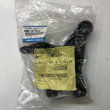 Load image into Gallery viewer, MAZDA OEM 10-13 3 Pump Hoses-Steering-Upper Bracket BBN232603A