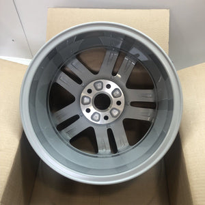 "Volkswagen Golf Cab Golf+ Jetta Touran 16"" Atlanta Alloy Wheel 1K0601025DF 16Z"