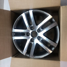 "Load image into Gallery viewer, Volkswagen Golf Cab Golf+ Jetta Touran 16"" Atlanta Alloy Wheel 1K0601025DF 16Z"