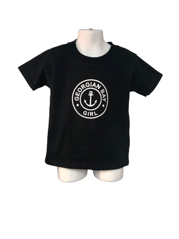 Kids Georgian Bay Shirt
