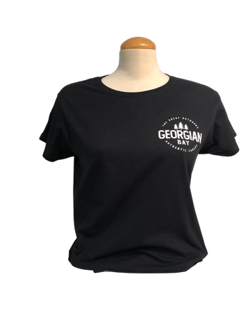 Georgian Bay T Shirt