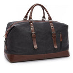 Wellington Duffle Bag