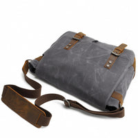 Southbank Messenger Bag