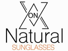 On Natural Sunglasses