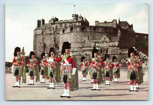 Military – Old Vintage Postcards from Silver Acorns