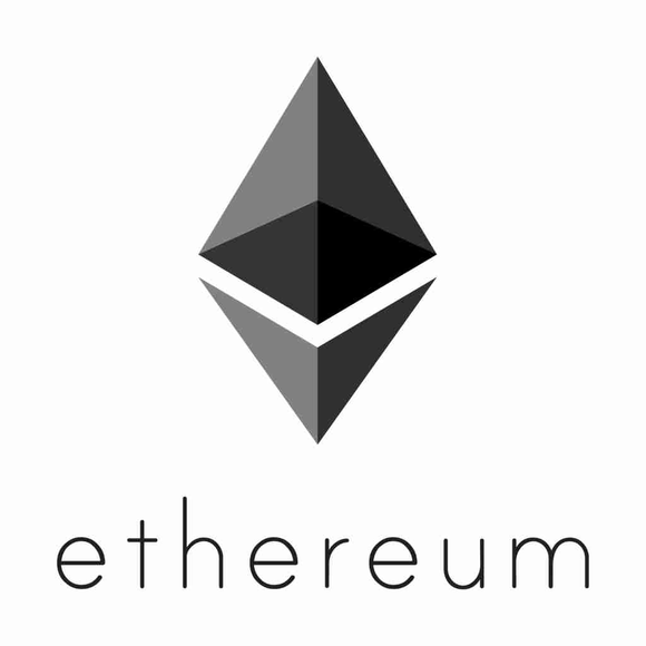 Buy Ethereum t-shirts, clothing, accessories, hats, hoodies, physical coins, and more. Pay with ETH!