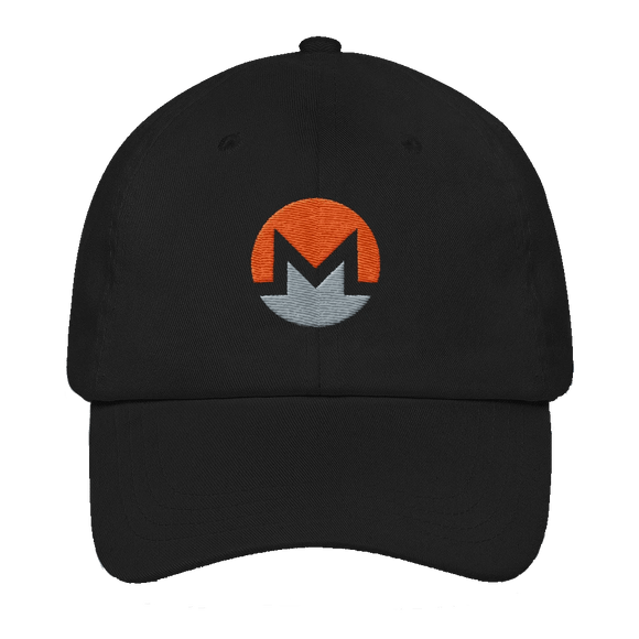 Monero Unstructured Classic Cap