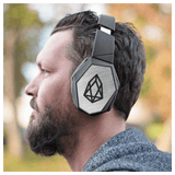 EOS Wrapsody™ Bluetooth Headphones