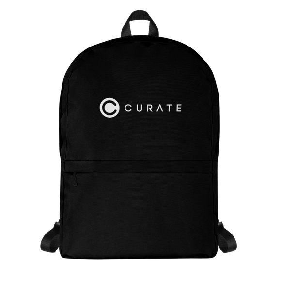 Curate XCUR Backpack