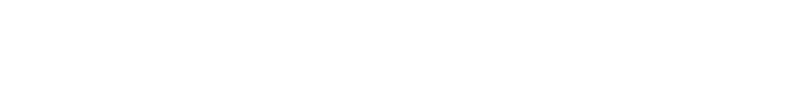 Cryptoholic Shop