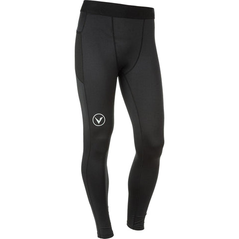 VIRTUS - Bonder Long Baselayer Tights w/pocket