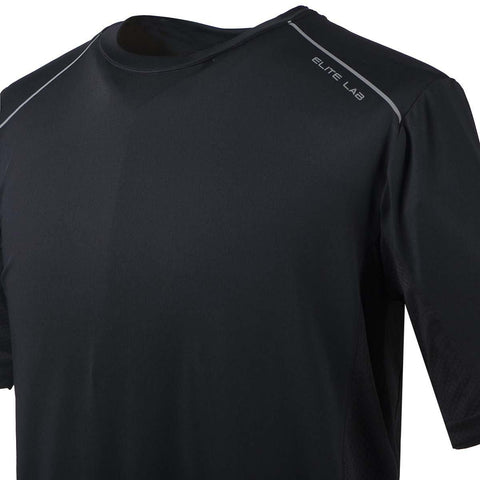 {{product.type}} - ELITE LAB - Mens Tech Elite X1 S/S Tee - Pancho Michael {{ shop.address.country }}