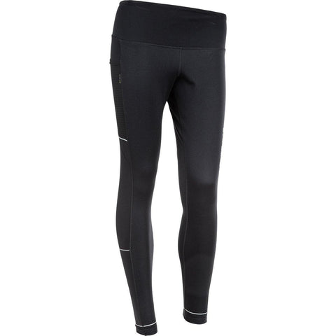 {{product.type}} - Elite Lab X1 Womens Windblock Tights - Pancho Michael {{ shop.address.country }}