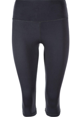 {{product.type}} - Athlecia Franz 3/4 Waist Tights - Pancho Michael {{ shop.address.country }}