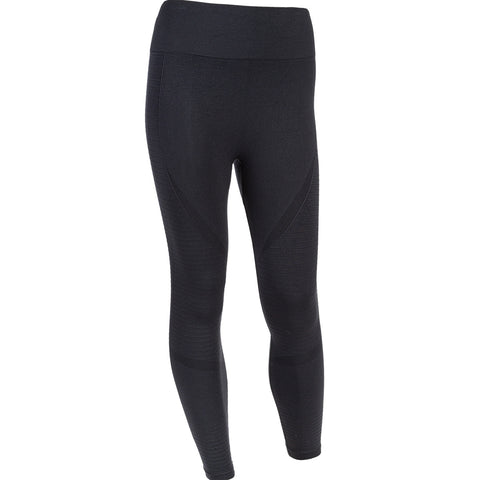 Athlecia Nagar Women's Seamless Tights