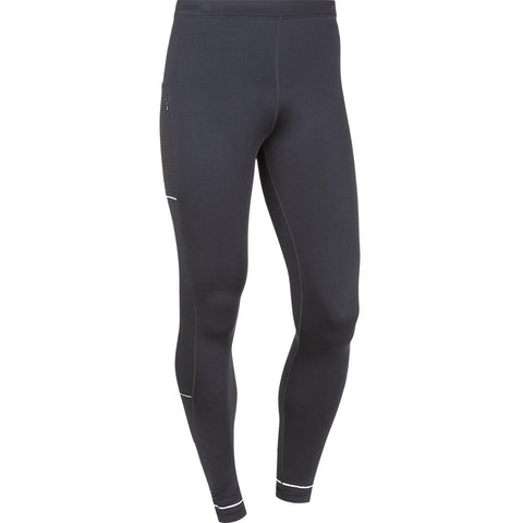 ELITE LAB - Run Elite X1 M Long Tights