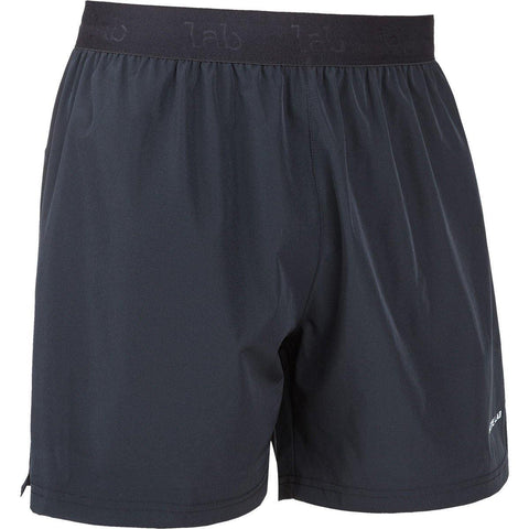 ELITE LAB - Run Elite X1 Shorts