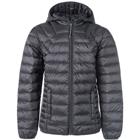 Saka Jr. Down Jacket